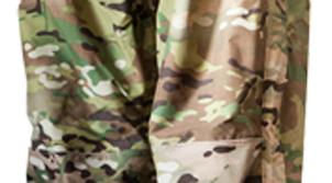 Gen III ECWS Level 6 Pants GORE-TEX , Color: OCP