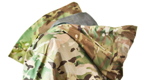 Gen III ECWS Level 6 GORE-TEX Coat, Color: OCP